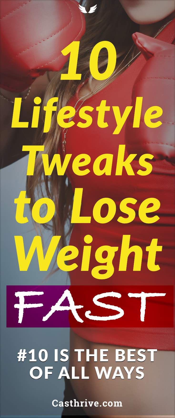 Best yoga cd for weight loss india photo 2