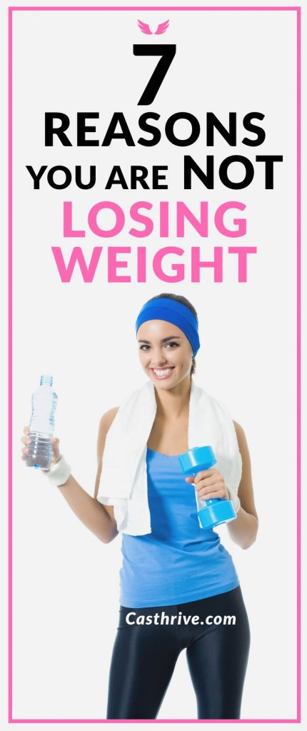Pure garcinia plus and slender cleanse image 7